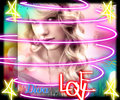 Taylor I love u  - taylor-swift fan art