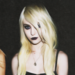 Taylor Momsen - taylor-momsen icon