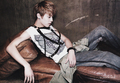 Teen top backgrounds! - teen-top photo