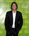 The CW Winter 2007 - jared-padalecki photo