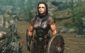 The Elder Scrolls V: Skyrim - elder-scrolls-v-skyrim photo