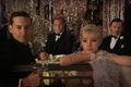 The Great Gastby - the-great-gatsby-2012 photo