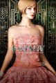 The Great Gatsby Character Poster - the-great-gatsby-2012 photo