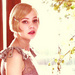 The Great Gatsby - the-great-gatsby-2012 icon