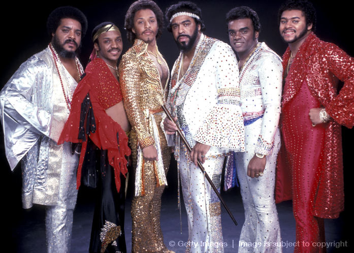 You Help Me Write This Song lyrics - THE ISLEY BROTHERS