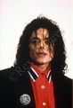 The Love Of My Life - michael-jackson photo