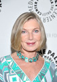 "The Paley Center For Media Presents ""Falcon Crest: A Look Back"" 2010 - susan-sullivan photo"