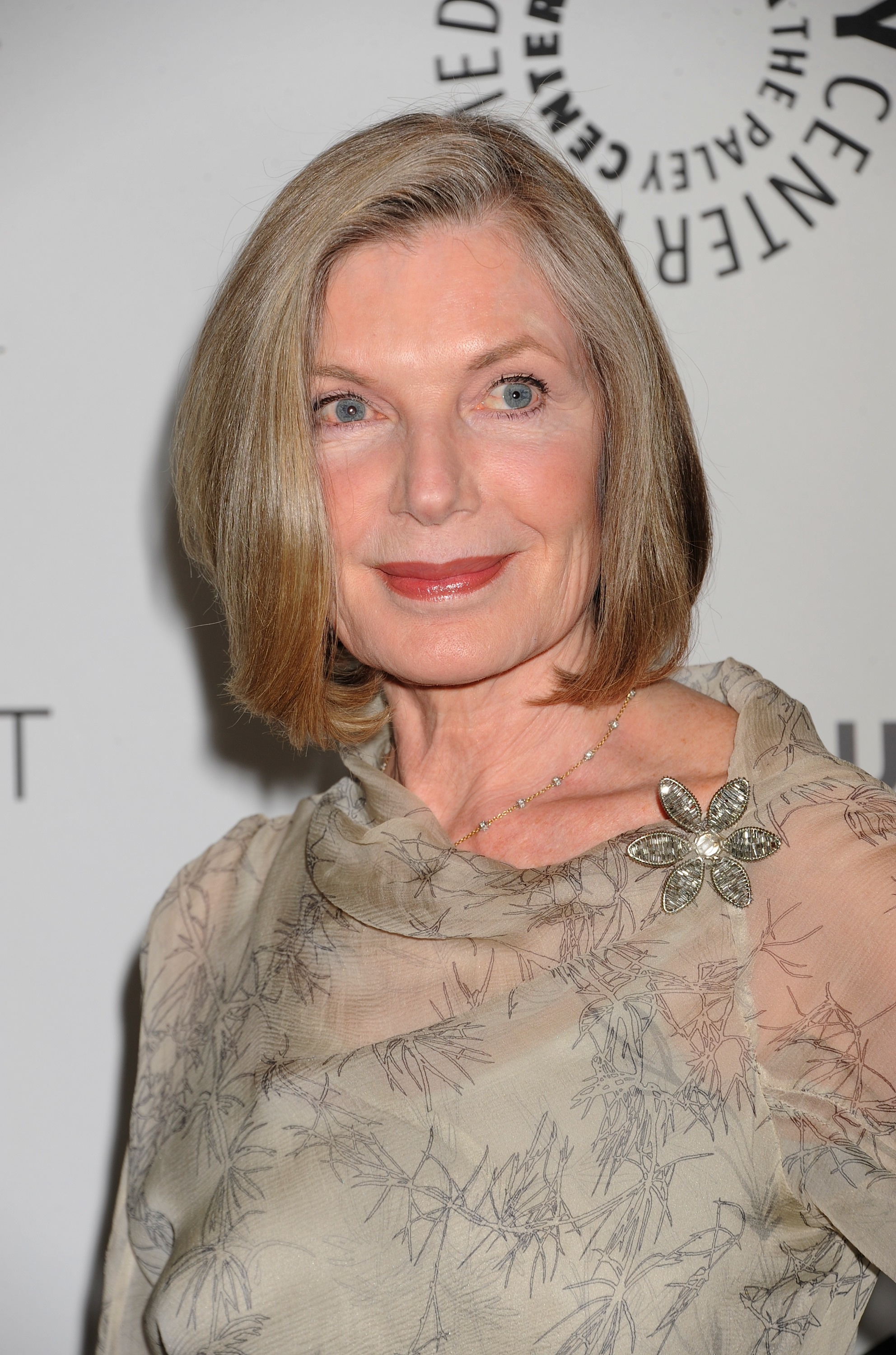 Susan Sullivan naked (87 photo) Hacked, Instagram, butt
