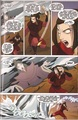 The Search - avatar-the-last-airbender photo