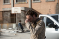 The Walking Dead - 3x16 - Welcome to the Tombs - the-walking-dead photo
