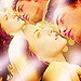 The twilight series  - twilight-series icon
