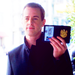 Tim McGee - ncis icon