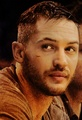 Tom - tom-hardy photo