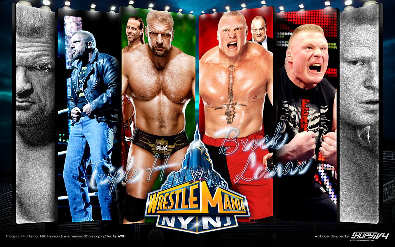 Brock Lesnar Vs Batista 2013 Batista Vs Ryback | Au...
