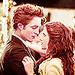 Twilight ♥ - twilight-movie icon