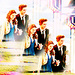 Twilight  - twilight-movie icon