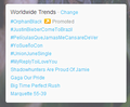 "Twitter Trend: ""Shadowhunters Are Proud Of Jamie"" - mortal-instruments photo"