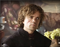 Tyruion Lannister
