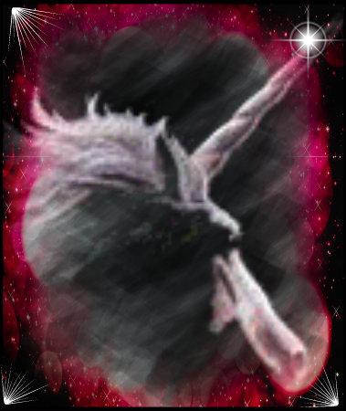 Unicorns (2)