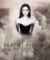 Vampire academy: Blood sisters (2014) - upcoming-movies photo