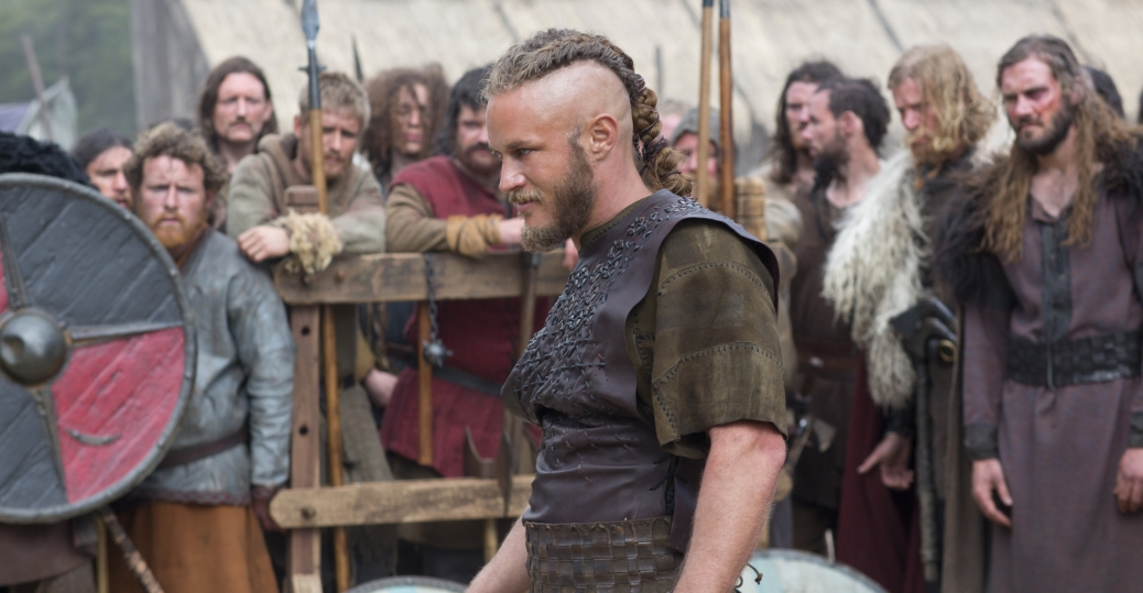 how to download vikings season 1 for free