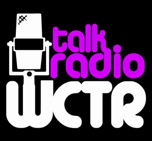 WCTR Talk Radio