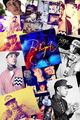 Wallpaper c: ♥ - baeza photo