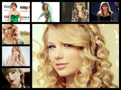We হৃদয় Taylor