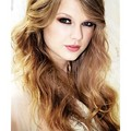 We love TAylor Swift