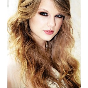 We Cinta TAylor pantas, swift