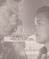Where is the hope - tiva fan art