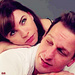 Will &amp; Alicia 4x18&lt;3 - will-and-alicia icon