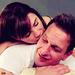 Will & Alicia 4x18<3