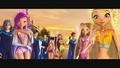 Winx Club🐣 - the-winx-club photo