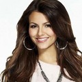 Would They be a CUTE couple????? - victoria-justice photo