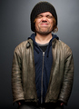 Wow! He's amazing *.* - peter-dinklage photo
