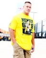 WrestleMania 29 - wwe photo
