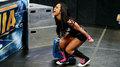 Wrestlemania 29 Digitals 4/7/13