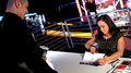 Wrestlemania 29 - Fan Axxess Day 1