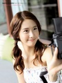 Yoona - yoona-of-snsd photo