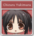 Yukimura Chizuru