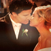 always & forever - bangel icon