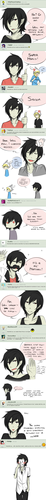 ask marshall lee dump 2