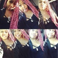 bahja - beauty-omg-girlz photo