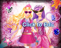 barbie - barbie-the-princess-and-the-popstar wallpaper