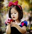 beautiful picture - beautiful-pictures photo