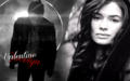 mortal-instruments - city of bones wallpapers wallpaper
