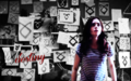 city of bones fondo de pantalla