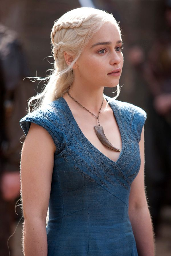 Daenerys targaryen images dany hd wallpaper and background photos
