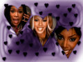destiney child - destinys-child fan art